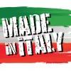 Made in Italy razionato nel 2015
