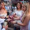 A Milano si brinda con il Valtidone Wine Fest