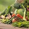 Frutta e verdura, cala il consumo in Italia