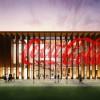 Coca-Cola a Expo