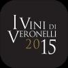 I vini di Veronelli in un App