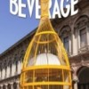 Speciale EXPO di FOOD&BEVERAGE