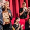 Il romanzo di Lorenzo Marone vince il premio Scrivere per Amore