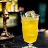 Un angolo di Perù al Bar Cavour di Torino