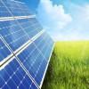 Retail & food energy per l'energia anche nell'Horeca