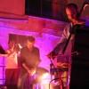 Vino e musica al Primitivo Jazz Festival