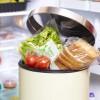 Anche l'Italia ha una legge contro lo spreco alimentare
