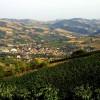 Settembre è il momento del Valtidone wine fest