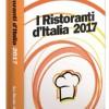 I Cappelli della Guida de L'Espresso premiano le tavole d'Italia