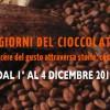 A Milano arrivano i Giorni del cioccolato