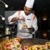 Abu Dhabi celebra il food