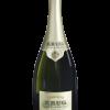 E' Krug la miglior Maison di Champagne al mondo (secondo Wine Spectator)