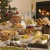 Natale è sempre di più al ristorante
