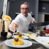 Il campus di Congusto dove Milano impara a cucinare