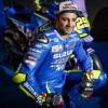 Acqua Sangemini corre con Andrea Iannone