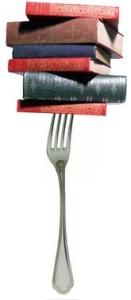 http://www.foodandbev.it/wp-content/uploads/2012/12/programma-131x300.jpg