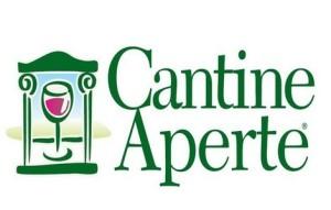 cantine_aperte_2011
