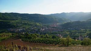 CORTEMILIA_Panorama2