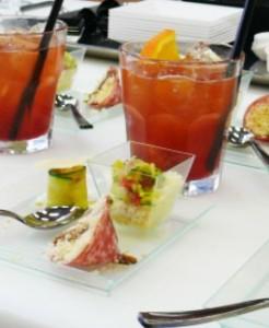 aperitivi_food_big