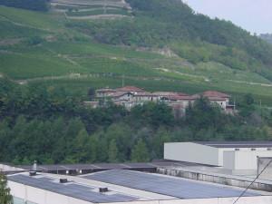 Pannelli_fotovoltaici_alla_Toso