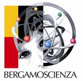 bg scienza