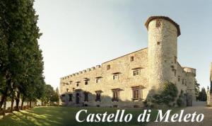 castello_di_meleto