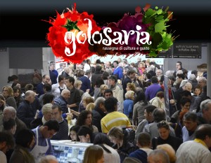 Golosaria- 2013