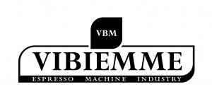 VBM_brand