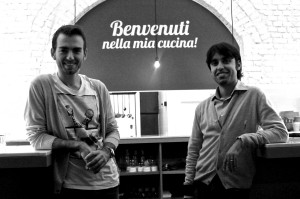Fabio Pallaro_Giorgio Pucci