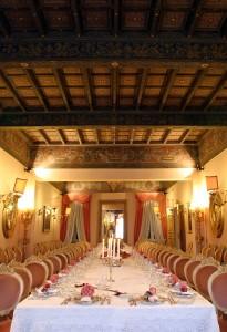 IMG_1051 Tavolo Reale