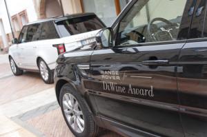 57_Diwine Award 2-2013_708157