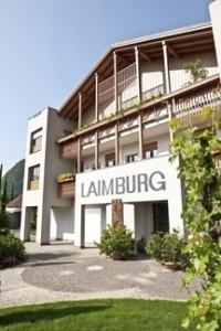 vz-laimburg