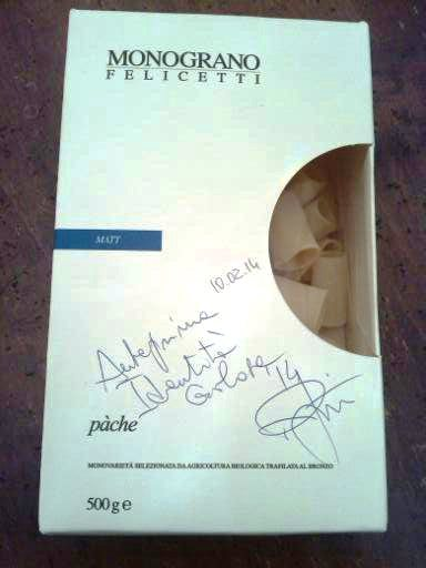 2014-02-felicetti