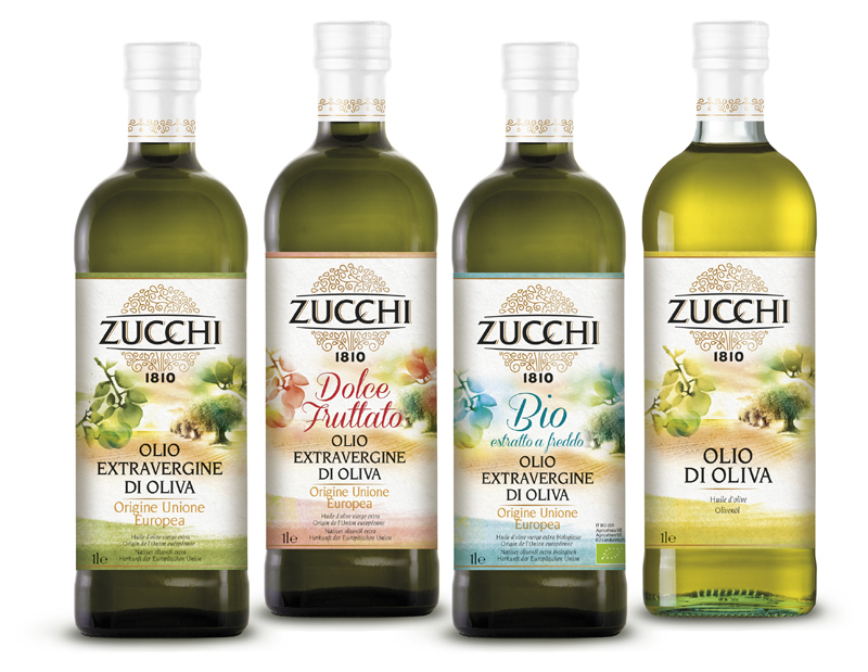Gamma oliva_Zucchi_1