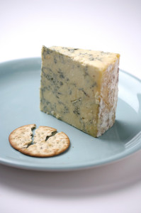 Stilton high res nuova