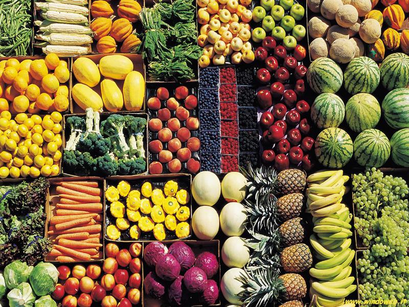cassette-di-frutta-e-verdura