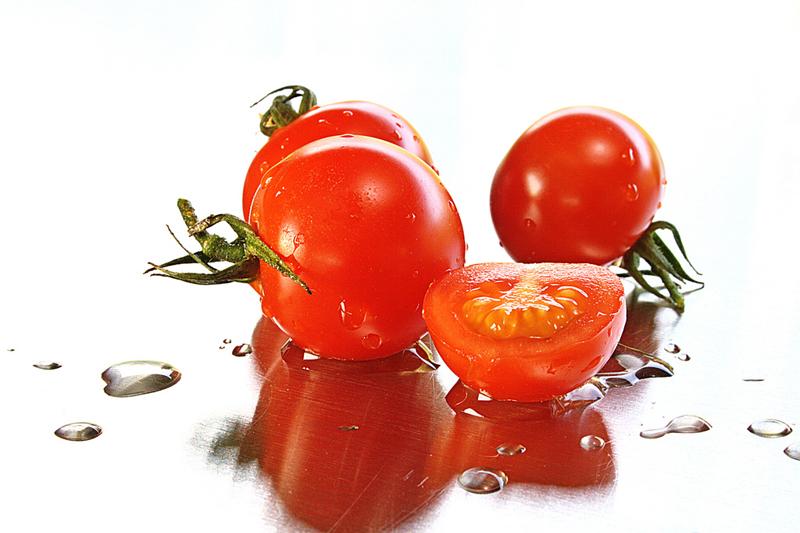 pomodori1