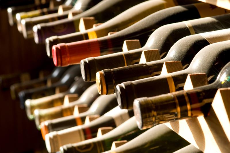 wine-bottle-sizes-4