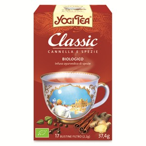 yogi-tea-classic