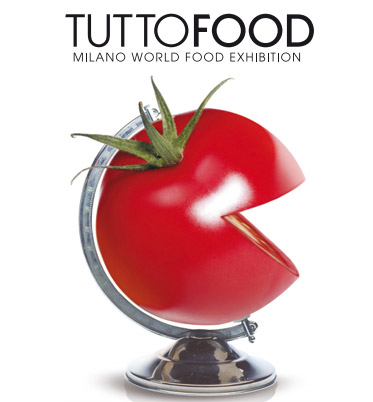 tuttofood (1)