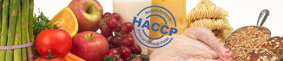 171-haccp