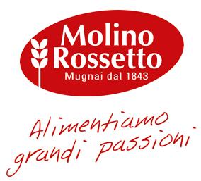 logo-Molino-Rossetto