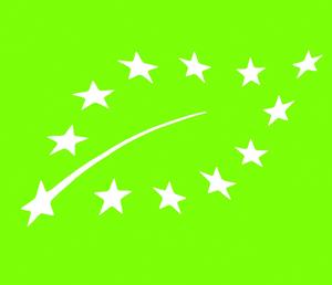 logo_bio