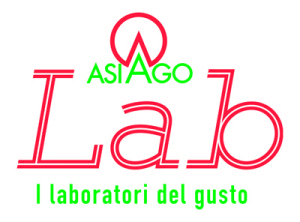 LOG ASIAGO LAB E