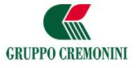 Logo_cremonini