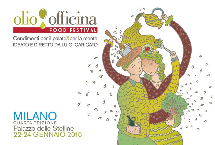 cartolina olio officina 2015