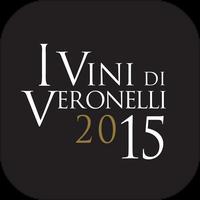 Immagine APP Guida Veronelli