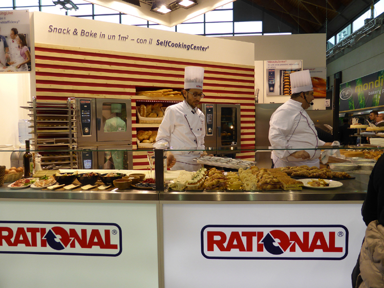 stand_RATIONAL_2014