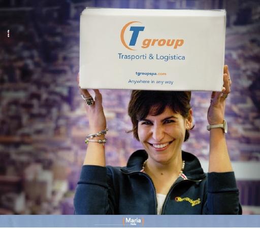 tgroup copy