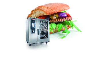 Sandwich_SCC_freigestellt